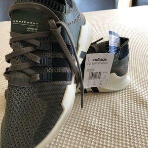 New Adidas EQT SUPPORT ADV PRIMEKNIT SHOES